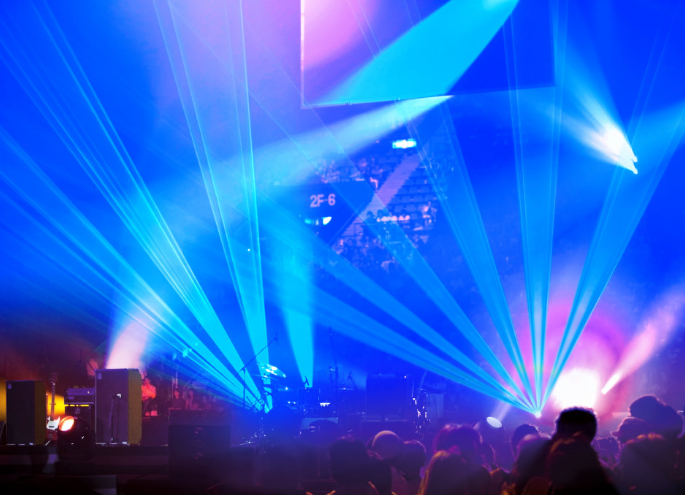 Blue_laser.png